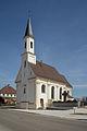 Friedhofskirche St. Maria-1.jpg