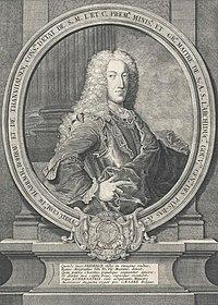 Friedrich August von Harrach-Rohrau (1696–1749).jpg