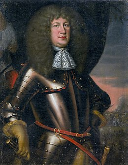Friedrich II van Hessen-Homburg (1633-1708), by studio of Pieter Nason.jpg