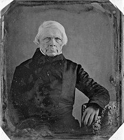 Friedrich Wilhelm Joseph Schelling, 1848 daguerreotype 2.jpg