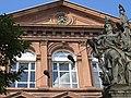 Friedrichschule - Durlach - panoramio.jpg