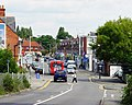 Frimley High Street - geograph.org.uk - 555531.jpg