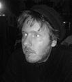 Frippe Nilsson.jpg