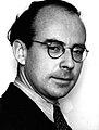 Fritz Hinderer.jpg