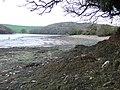 Frogmore Creek - geograph.org.uk - 308907.jpg