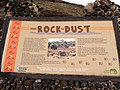 From rock to dust (32933654145).jpg