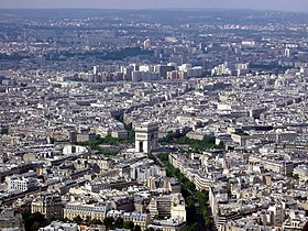 From the Eiffel Tower.jpg