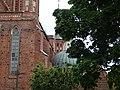 Frombork, Poland - panoramio (62).jpg