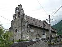 Fronsac (31) église (1).jpg