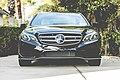 Front of new black Mercedes-Benz (Unsplash).jpg