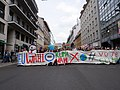Front of the FridaysForFuture protest Berlin 24-05-2019 88.jpg