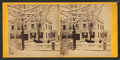 Front view of a home in winter - West St, from Robert N. Dennis collection of stereoscopic views.png