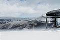 Frozen World (4441314869).jpg