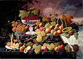 Fruit Still Life in a Landscape LACMA M.77.126.jpg