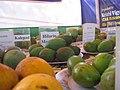 Fruit at a fruit festival in Goa 15.jpg