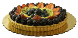 Fruit tart.png
