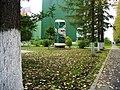 Frunzenskiy rayon, Yaroslavl', Yaroslavskaya oblast', Russia - panoramio (9).jpg