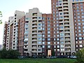 Frunzensky District, St Petersburg, Russia - panoramio (20).jpg