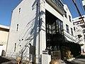 Fujisawa City Archives.JPG