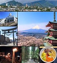 Fujiyoshida montage.jpg
