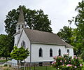 Full Gospel Church 2 - Asotin Washington.jpg