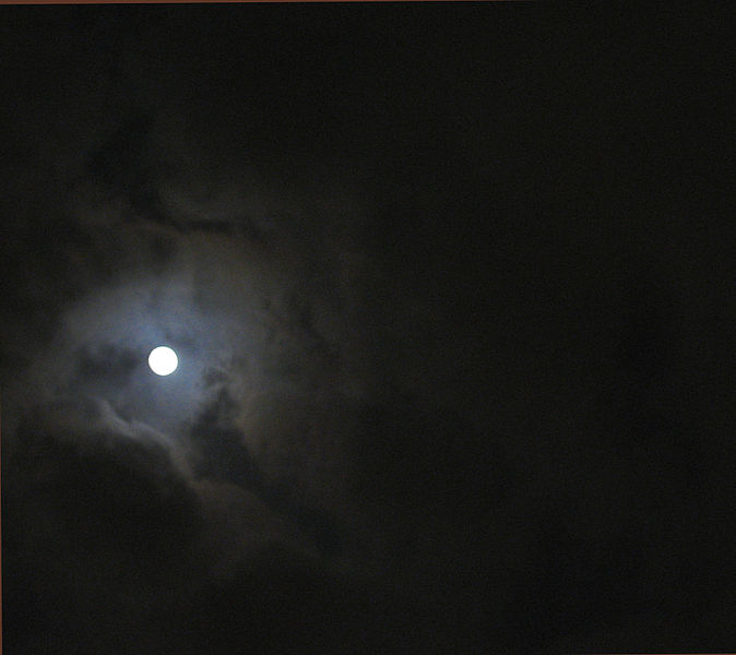 File:Full moon surrounded by clouds.jpg