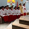 Funções litúrgicas efetuadas por coroinhas.jpg