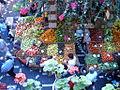 Funchal Mercado.jpg