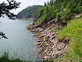 Fundy National Park of Canada 7.jpg
