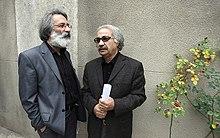 Funeral of Nemat Haghighi (17 8902120535 L600).jpg