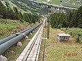 Funicolare Ritom - panoramio.jpg