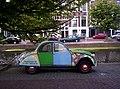 Funky car (218560862).jpg