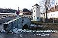Furth-Fladnitzbrücke 5299.JPG