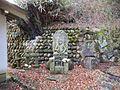 Furusawa, Toyama, Toyama Prefecture 930-0151, Japan - panoramio (20).jpg