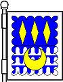 Fusil freeman wiki.jpg