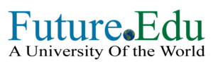Future Generations University - Image: Future.Edu Logo 2016 Rectangle Bigger for Web