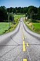 Fv680Kopstadveien.jpg