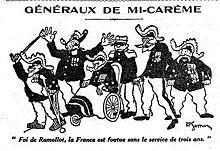 Service militaire en france wikip dia - Bureau de service national du lieu de recensement ...