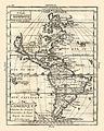 Géographie Buffier-carte de l'Amérique.jpg
