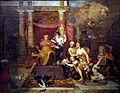 Gérard de Lairesse, Le tribunal de la sottise(1685-90), Musée des Beaux-Arts de Liège.jpg