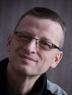 Göran Seyfarth.JPG