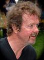 Göran Stangertz 2009.JPG