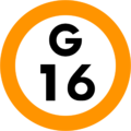G-16.png
