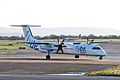G-JECF Dash 8Q-402 Flybe MAN 19FEB05 (6828970615).jpg