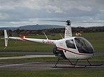 G-JNSH Robinson 22 Helicopter Heli Air Ltd (30439429806).jpg