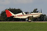G-TRUK (43960074995).jpg
