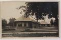 G. T. R. Station, Gravenhurst, Ontario (HS85-10-37847-2) original.tif