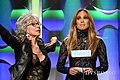 GLAAD 2014 - Jennifer Lopez - Casper-40 (14177112657).jpg