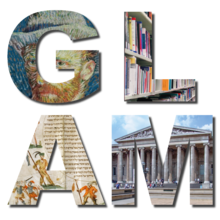 GLAM logo 2018 square.png