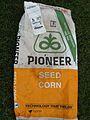 GMO corn label RoundUp Liberty Link Herculex I Cruiser Mid Rate.jpg
